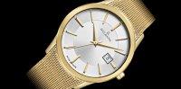 42701.626.6.061 - zegarek męski - duże 4