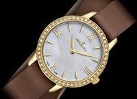 42611.615.1.516 - zegarek damski - duże 4
