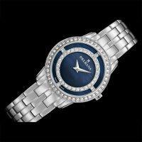 41711.609.1.530 - zegarek damski - duże 4