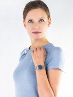 Delbana 41701.613.1.544 zegarek damski Villanova