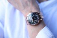 DZ5427 - zegarek damski - duże 7