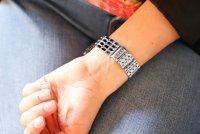 NY2502 - zegarek damski - duże 9