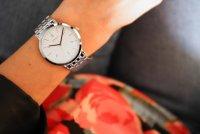 NY2502 - zegarek damski - duże 7