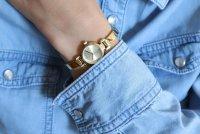 NY2628 - zegarek damski - duże 4