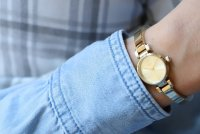 NY2628 - zegarek damski - duże 5