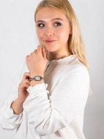 DKNY NY2798 zegarek damski Bransoleta