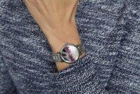 NY2838 - zegarek damski - duże 4