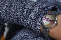 NY2838 - zegarek damski - duże 6