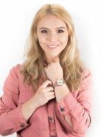 Zegarek damski Doxa D-Light 173.95.021.17 - duże 4
