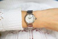 510.15.056.10 - zegarek damski - duże 9