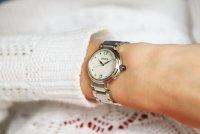 510.15.056.10 - zegarek damski - duże 8