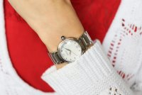 510.15.056.10 - zegarek damski - duże 7