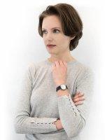 Doxa 121.15.023.01 zegarek damski Neo