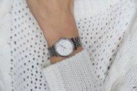 Zegarek damski Doxa 222.15.022.10 - duże 2