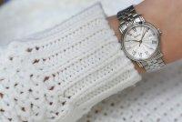 Zegarek damski Doxa 222.15.022.10 - duże 3
