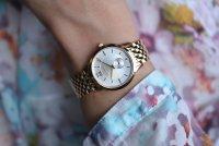 105.35.022.30 - zegarek damski - duże 9