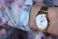 105.35.022.30 - zegarek damski - duże 7