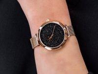 Adriatica A3787.9114Q Fashion zegarek elegancki Bransoleta