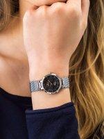 Zegarek damski elegancki Atlantic Elegance 29035.41.61 szkło szafirowe - duże 5