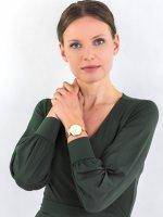 Lorus RG296NX9 zegarek damski Fashion