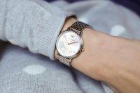 Zegarek damski Emporio Armani  ladies AR11113 - duże 5