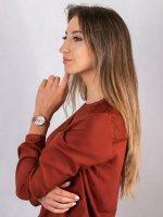 Zegarek damski Emporio Armani Ladies AR11236 - duże 4