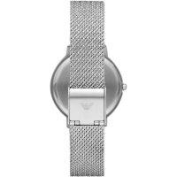 Emporio Armani AR80029 zegarek damski Ladies