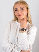 Zegarek damski Epos Ladies 4426.132.20.85.15 - duże 4