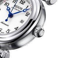 4430.120.20.30.15 - zegarek damski - duże 4