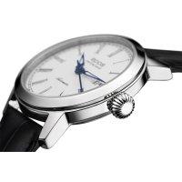 4432.122.20.20.15 - zegarek damski - duże 4