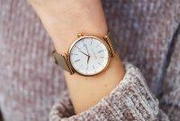 Esprit ES108542001 zegarek damski Damskie