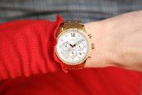 ES108732002 - zegarek damski - duże 5