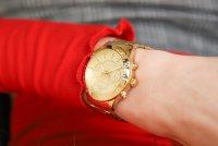 ES108862002 - zegarek damski - duże 5
