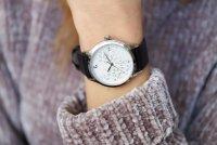 Esprit ES108902005 zegarek damski Damskie