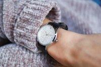 Esprit ES108902005 damski zegarek Damskie pasek