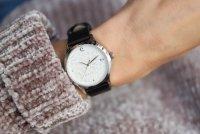 Esprit ES108902005 zegarek klasyczny Damskie