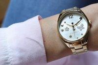 ES108922002 - zegarek damski - duże 5