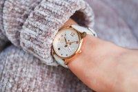 ES108922004 - zegarek damski - duże 6