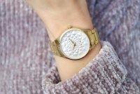 ES109022002 - zegarek damski - duże 5