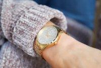ES109022002 - zegarek damski - duże 6