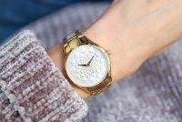 ES109022002 - zegarek damski - duże 7
