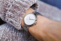 ES109032001 - zegarek damski - duże 10