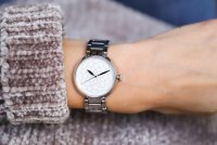 ES109032001 - zegarek damski - duże 8