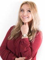 Zegarek damski Esprit Damskie ES109032002 - duże 4