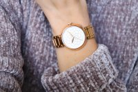 Esprit ES109032003 zegarek damski Damskie
