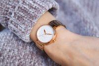 Esprit ES109032003 damski zegarek Damskie bransoleta