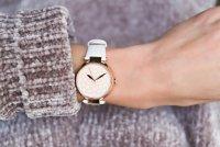 Zegarek damski Esprit  damskie ES109032005 - duże 2