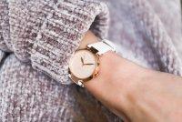 Zegarek damski Esprit  damskie ES109032005 - duże 3