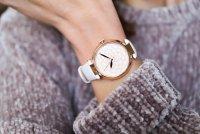 Zegarek damski Esprit  damskie ES109032005 - duże 4
