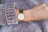 ES109032007 - zegarek damski - duże 4